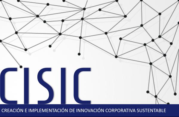 Logo-CISIC