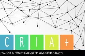 Logo-CRIAmas