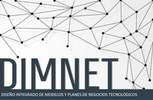 Logo-DIMNET